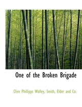 One of the Broken Brigade