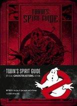 Tobin's Spirit Guide