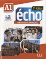Echo (Nouvelle Version)