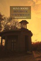 District Heuvelrug - Bij verstek veroordeeld