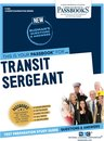 Transit Sergeant