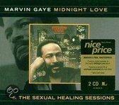 Midnight Love & The Sexual Hea
