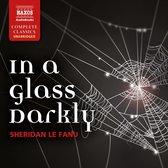 In a Glass Darkly