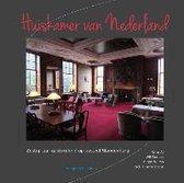 Huiskamer van Nederland