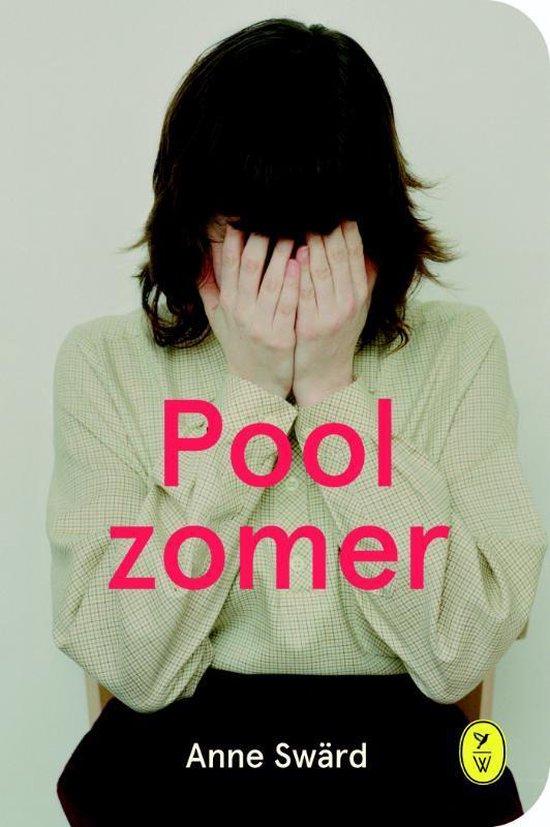 Poolzomer - Anne Swärd   Readingchampions.org.uk