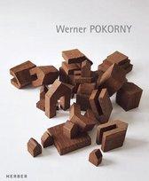 Werner Pokorny