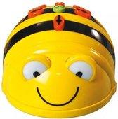 Bee-Bot vloerrobot, oplaadbaar