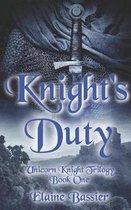 Knight's Duty