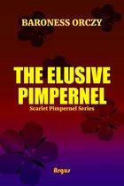 The Elusive Pimperne