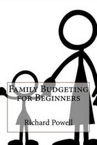 Family Budgeting for Beginners