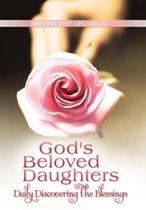 God's Beloved Daughters