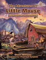 The Adventures of Little Mouse
