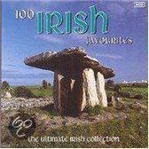 100 Irish Classics