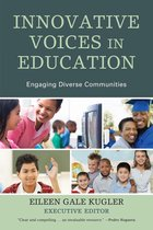 Innovative Voices in Education