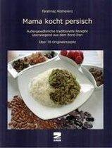 Mama kocht persisch