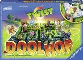 Ravensburger Betoverde Doolhof Twist - kinderspel