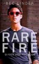 Rare Fire