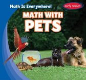 Math with Pets