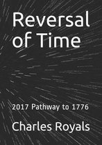 Reversal of Time