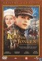 Kees De Jongen (D)