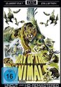 Day of Animals (Classic Cult Edition)/DVD