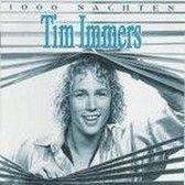 Tim Immers - 1000 Nachten