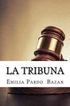 La Tribuna (Spanis Edition)