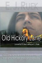 Old HIckory Lane