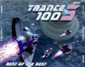 Various Artists - Trance 100 - Vol. 3 (4 CD's)