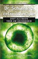 Ankertjes 272 - Dr. Schusslers celzouttherapie