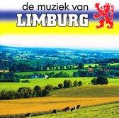 De Muziek Van Limburg