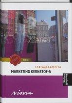 Kernstof-A Marketing NIMA-A