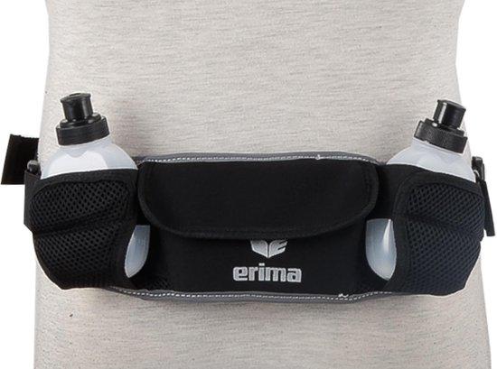 Erima Hydro Gordel - Zwart
