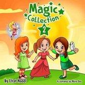 Magic Collection 2