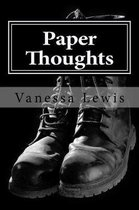 Paper Thoughts
