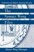 The Sammy Wong Files