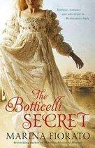 The Botticelli Secret