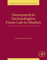 Nanoparticle Technologies
