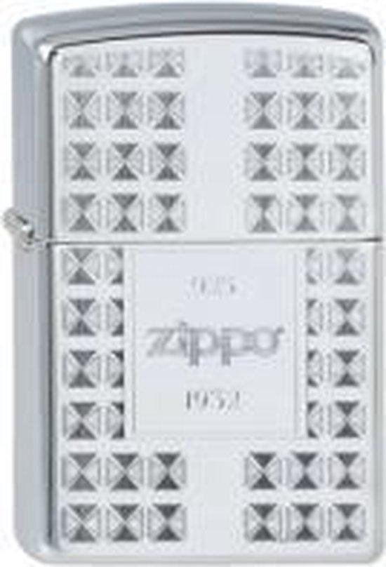 Zippo aansteker 1932 2001512