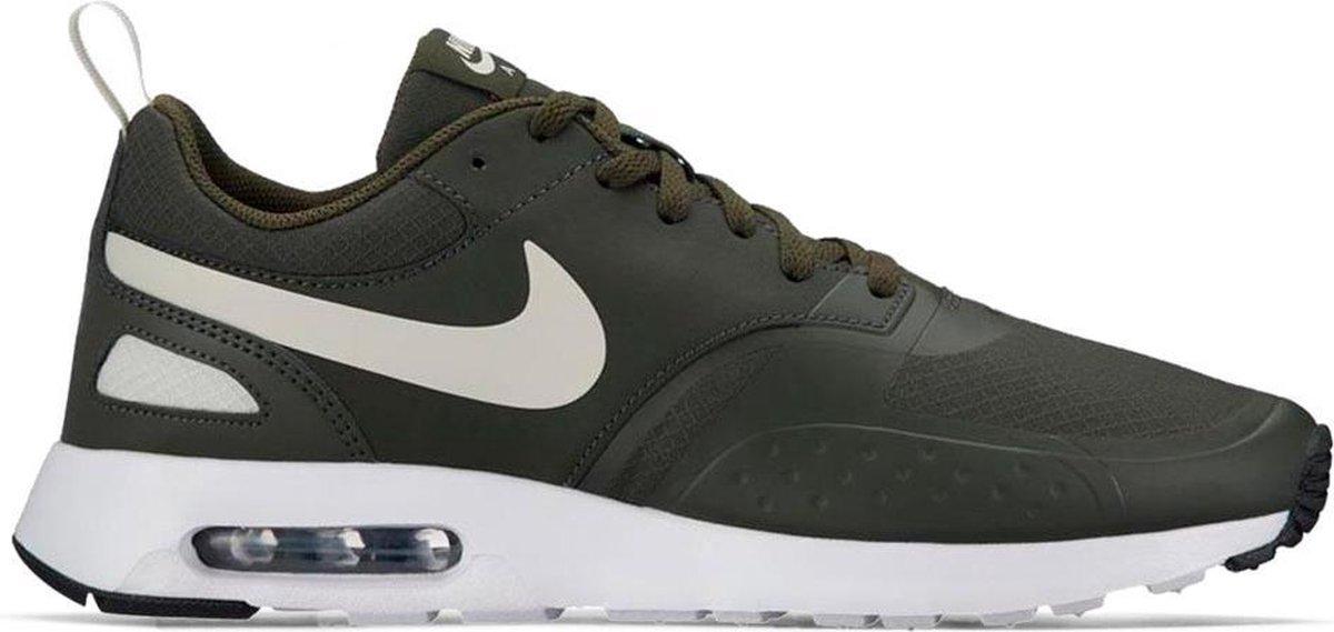 Nike Air Max Vision SE Sneakers Heren Grijs