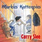 Markies Kattenpies