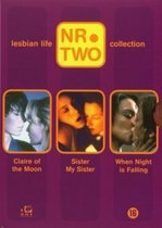 Lesbian Life Collection Nr. Two