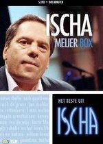 Ischa Meijer Box