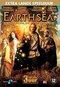 Earth Sea