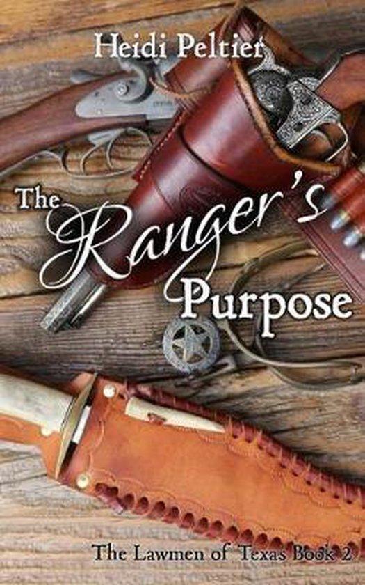 The Ranger's Purpose