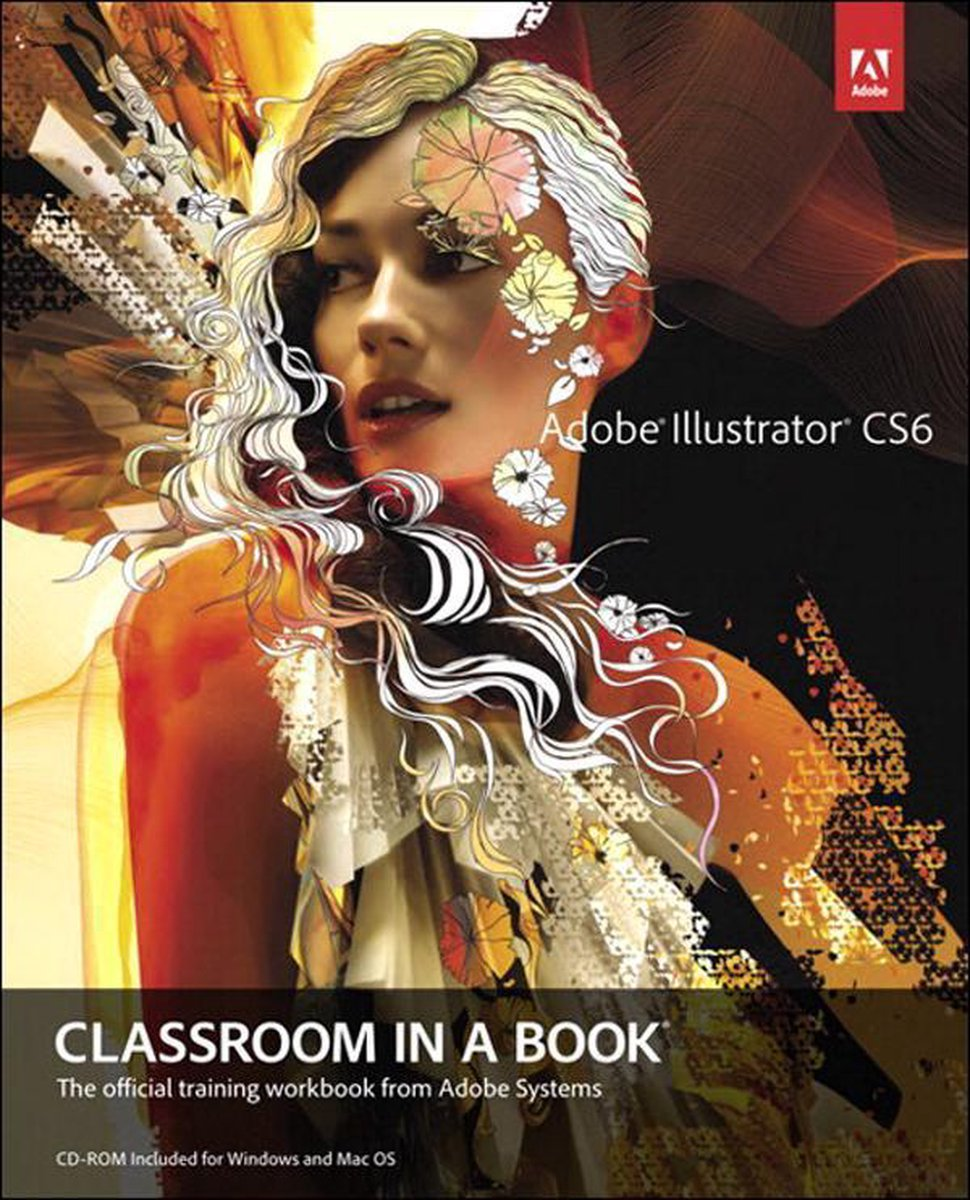 Adobe Photoshop Cs6 Classroom In A Book Price