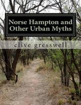 Norse Hampton and Other Urban Myths