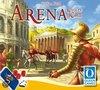Afbeelding van het spelletje Arena Roma II