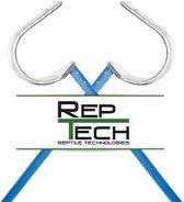 RepTech Reptielen benodigdheden