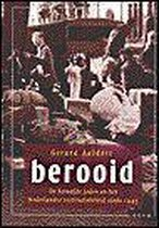Berooid
